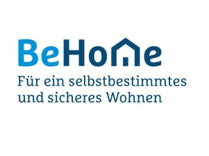 Better@Home Service GmbH