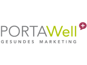 PortaWell GmbH | Gesundes Marketing