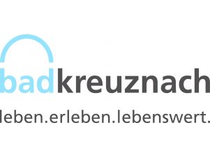 Bad Kreuznach Tourismus und Marketing GmbH